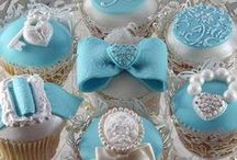 Sweets Jewerly Box  / by ora motherearth