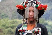 Asia Culture to Catwalk