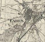 Łobez - moje miasto (my city )