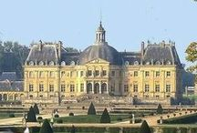 Zamki ( Castles) (Schloss) (Palace) (Town Hall) (Manor House)