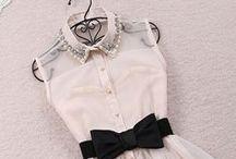I like it! Dress!