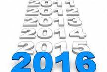 Festività Natalizie 2015 / Per #Natale.... Scegli #AllegroNatura!