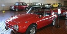 Toyota classics / Classic and collectable Toyotas. Note that Celica and Supra have their own Boards on this site.