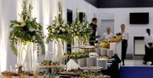 INNA Studio_event decoration / INNA Studio_event decoration