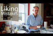 Ceramics: Video