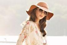 Fashionable !