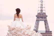 Paris,mon amour