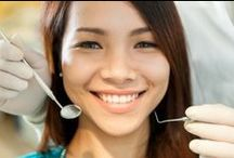 Dr. Kim's Blog / Welcome to my blog! This blog is a product of my love of dentistry. I dedicate it to all the patients I have served so that they may better understand my craft. The information here will give you and others the power to maintain and protect one of your most priceless gifts... your SMILE. Happy reading!