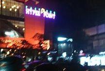 Bandung, My Lovely City / Many Beautiful Girls