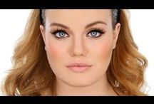makeup_videos