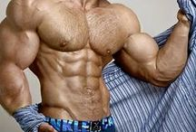Sexy Dudes Bears Men Hot Gay Pics