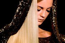 ProCortexx Hair / ©Grazette of Sweden Hair model showing ProCortexx.  Hair: Linda Beronius  Photo: Lina Flodin