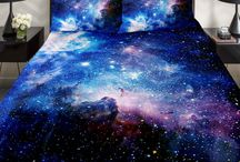 galaxy stuff