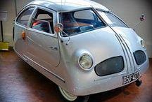 Carlos Classic Cars