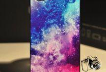 phone/ cases