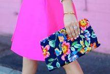 My Style / by Brenda Wilkerson