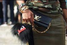 Fashion | BAGS by DNLLWRTL