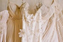 Gorgeous Gowns / by Katie Boudreau