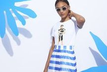 SHOP WHIT / Styles available now at http://shop.whit-ny.com/ !