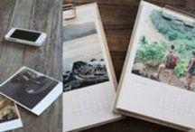 Photos + Printables / by Brenda Wilkerson