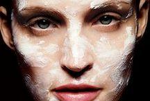 Skin & Hair / by Joanna Sanchez