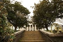History and Heritage / Historical culture, antebellum homes and war sites. / by Visit Mississippi