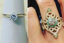 Jewelry Magician