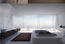ARCH/home/living/SPACES