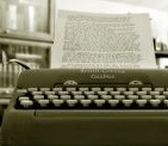 Writing / Tips on writing, and also novel researches: papers, settings, wikipedia articles, etc.