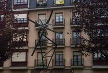 escultura / by pilar posada