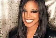 Miss Jackson ...if u Nasty! / by Vivian Whitfield