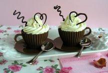 Cupcakes DelacocinadeAna