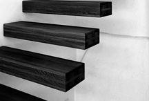 D E S I G N | Stairs
