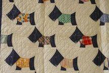 Quilts - Children