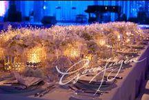 greenfingers wedding decoration