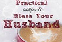 Christian Wife Encouragement / This board is designated to all things that encourage, build & equip the Christian wife. You will find the best wife advice, wisdom, prayer, quotes and more.