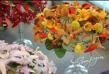 greenfingers bouquet