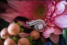 Wedding Photography / Wedding Photography by Matt Blasing Photography. www.mattblasing.com