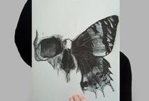 Artes ♥ / http://sorrisodevida.blogspot.com/