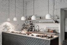 Café & ristoranti