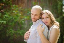 Couples and Engagement Photography / Photos taken by Matt Blasing, Albuquerque, New Mexico photographer. www.mattblasing.com