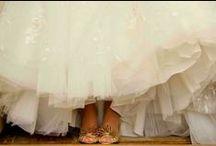 Wedding / Wedding inspiration, from planning, inspiration, decor, and advice.