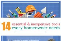 Home Tips & Advice
