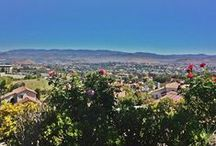 All Things Rancho Bernardo, CA