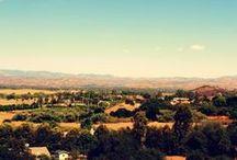 All Things Ramona, CA