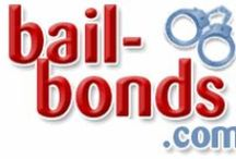 Bail Bonds in Orange County / Click this site http://angelsbailbonds.com/ for more information on Bail Bonds In Orange County. Bail Bonds In Orange County companies provide you with different options of payments and services so that you can avail these legal services on your ease to get your loved ones back home safely in time. This information will help Bail Bondsmen to speed up the process of the release of an inmate. Follow us http://bailbondorangecounty.blogspot.com