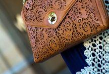 Handbags! ❤️❤️