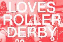 """SUN68 ♡ ROLLER DERBY / SUN68 vuole raccontare le protagoniste di questo sport """"alternativo"""", donne forti che nella vita di tutti i giorni fanno le cuoche, le fashion designer, le impiegate, le insegnanti, le mamme, le precarie, le studentesse. Italian Jam è un documentario, realizzato per SUN68, che condensa in 30' tutto il materiale che il regista, Michele Comi,  ha raccolto in mesi e mesi passati accanto alle giocatrici fino ad arrivare ai Mondiali di Dallas. #SUN68LovesRollerDerby"""