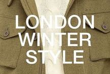 SUN68 ♡ LONDON WINTER STYLE / The new pants in light wool are the chief piece of this micro-collection, which is also composed by classic parkas, felt jackets and stylish woolen cardigans spotting a scarf neck. A matching set of essential accessories will complete the outfit, for a urban dynamic and sophisticated look.