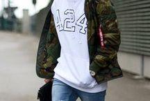 Men's Fashion ♥ / http://sorrisodevida.blogspot.com/